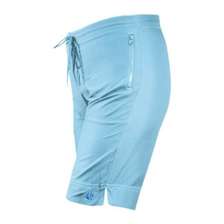 Guy Harvey Ladies Boardshorts