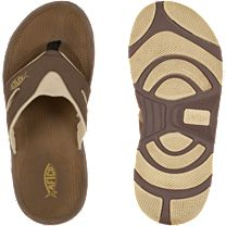 AFTCO Fishing Sandal