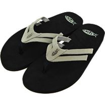 AFTCO Everyday Sandal