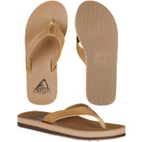 AFTCO Beachcomber Sandals