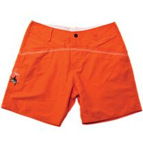 Guy Harvey Waterline Hybrid Shorts