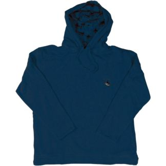 Guy Harvey Vintage Pullover Hoody