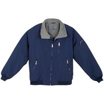 Guy Harvey Captain's Jacket