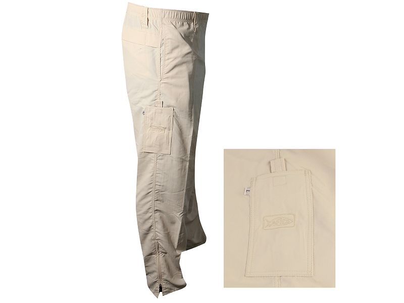 AFTCO Bluewater MP01 Men's Fishing Pants