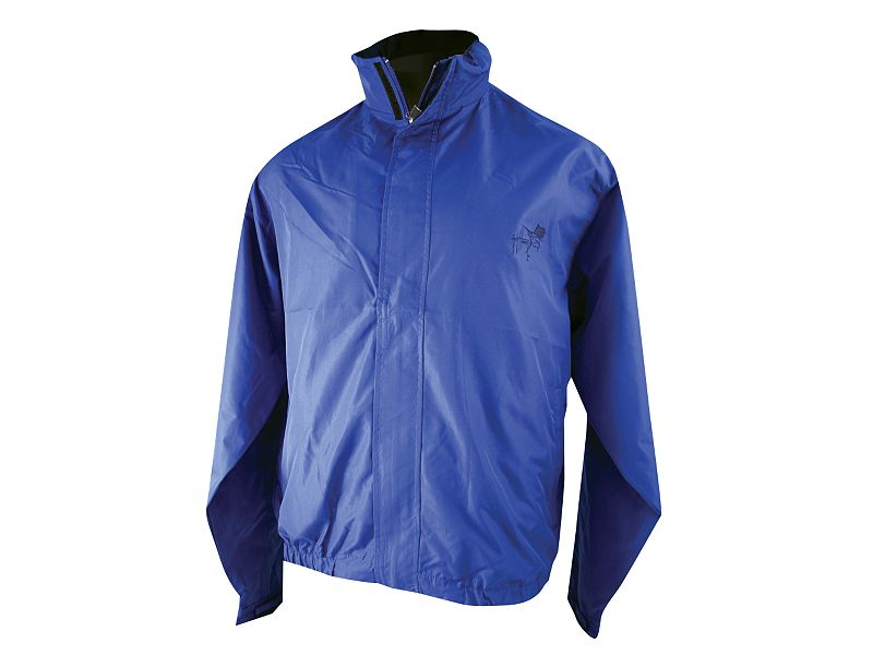 Guy Harvey Billfisher Jacket