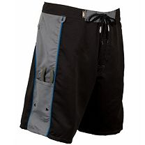 AFTCO Bluewater M06 Pescador Fishing Shorts