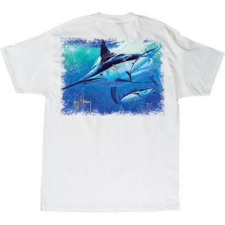 Guy Harvey Hoodat T-Shirt