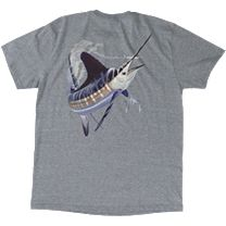 Guy Harvey Attraction T-Shirt