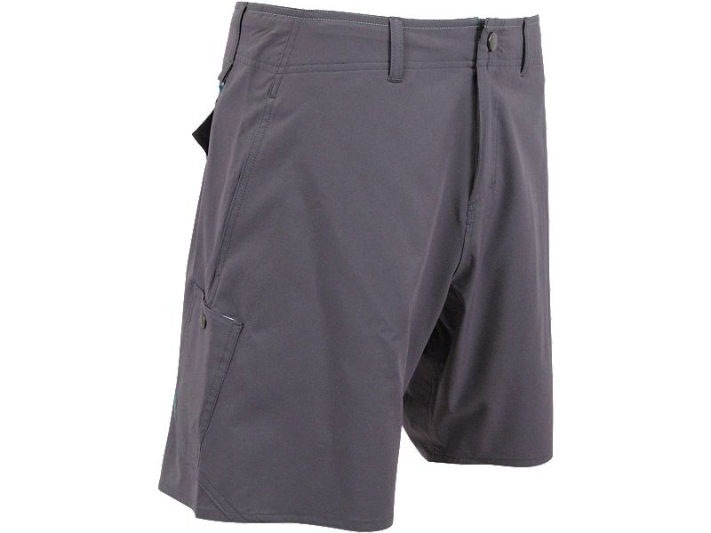 AFTCO Avid Fishing Shorts