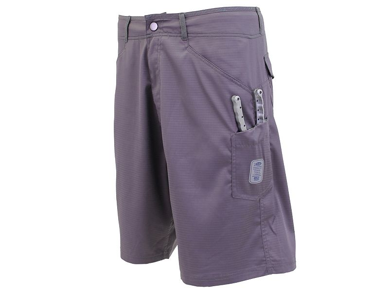 AFTCO Gemini Fishing Shorts