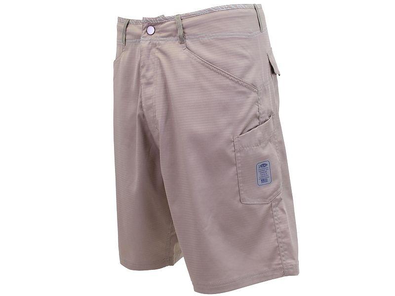 AFTCO Gemini Fishing Shorts
