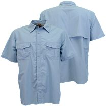 AFTCO Stratus Tech Fishing Buttondown Shirt