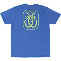 AFTCO Tusk Youth T-Shirt