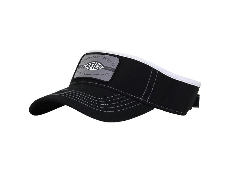 AFTCO Patch Visor