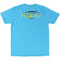 AFTCO Dologo Youth T-Shirt