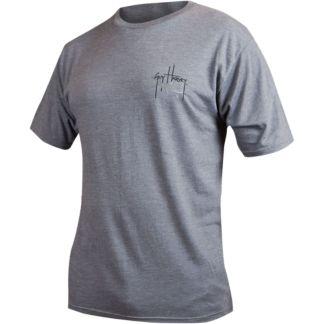 Guy Harvey Select T-Shirt