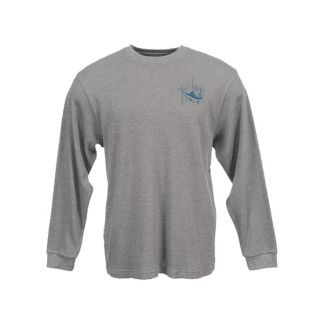 Guy Harvey Select Thermal