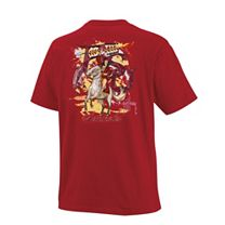 Guy Harvey Florida State University Seminoles Collegiate T-Shirt