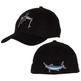 Guy Harvey Jay's Stretch Hat