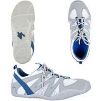 Guy Harvey Deck Tech Shoe