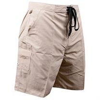 AFTCO Bluewater M07 Waterman Boardshort