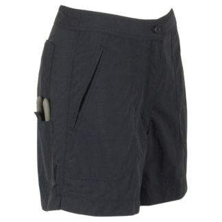 Ladies Fishing Shorts