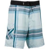 AFTCO Player Boardshorts