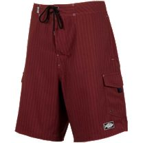 AFTCO Techno Boardshorts
