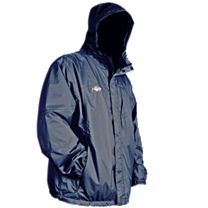 AFTCO Waterproof Jacket