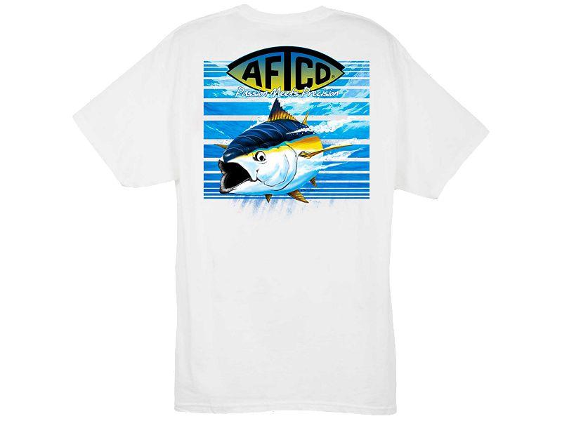 AFTCO Reflex T-Shirt