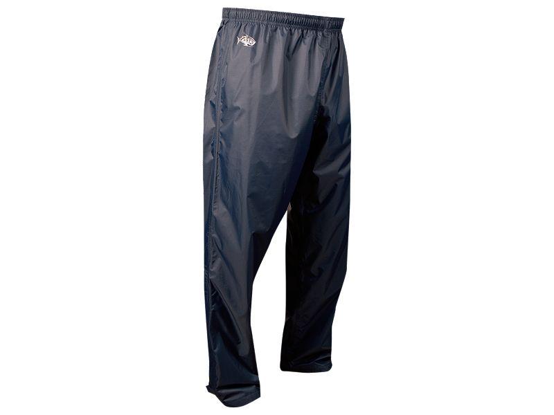 AFTCO Waterproof Pant