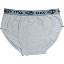 AFTCO Briefs