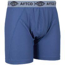 AFTCO Sport Briefs