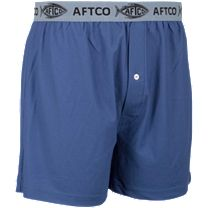 AFTCO Boxers