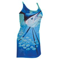 Guy Harvey By A Thread Dress