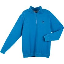Guy Harvey Vintage Fleece
