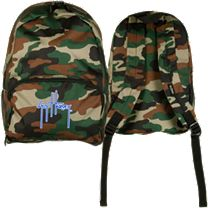 Guy Harvey Minipack Backpack