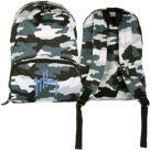 Guy Harvey Minipack Backpack