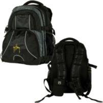 Guy Harvey Strike Backpack