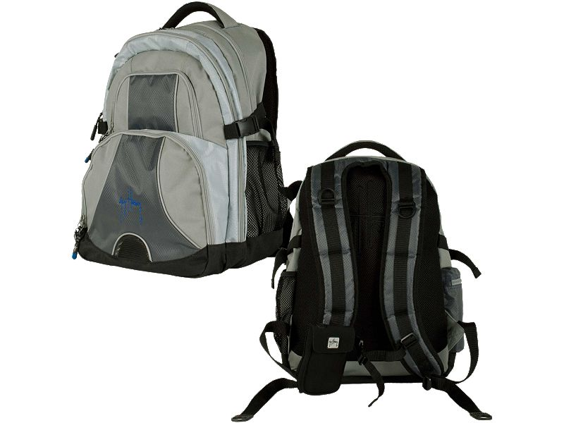 Guy Harvey Strike Backpack