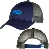 AFTCO Tech Cooler Hat