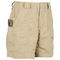 AFTCO M01LX Fishing Shorts