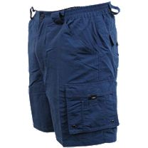 AFTCO Blue Shift Fishing Shorts
