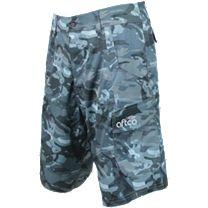 AFTCO Tactical Fishing Shorts
