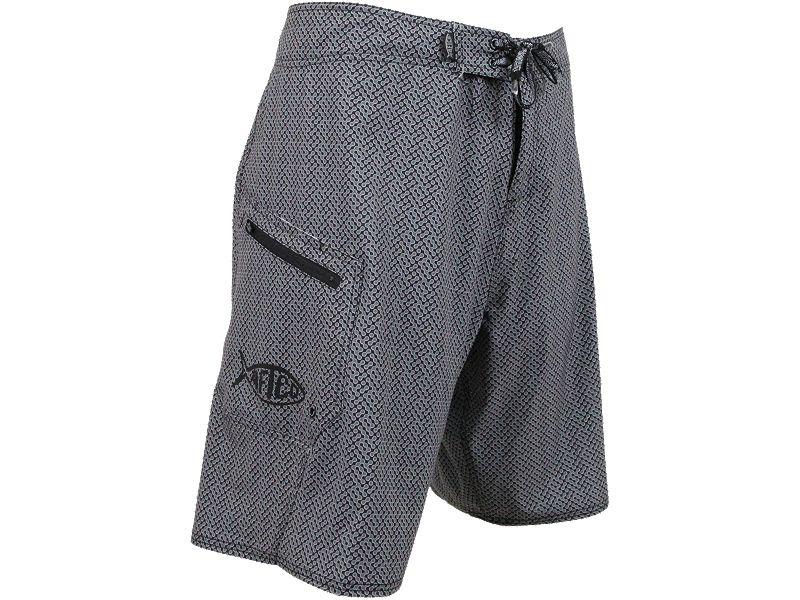 AFTCO Stingray Boardshorts