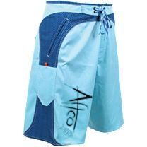 AFTCO M26 Salvo Boardshorts