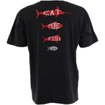 AFTCO Eat More Fish T-Shirt
