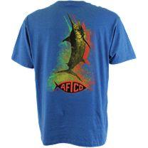 AFTCO Uprising T-Shirt