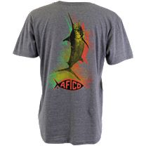 AFTCO Uprising T-Shirt