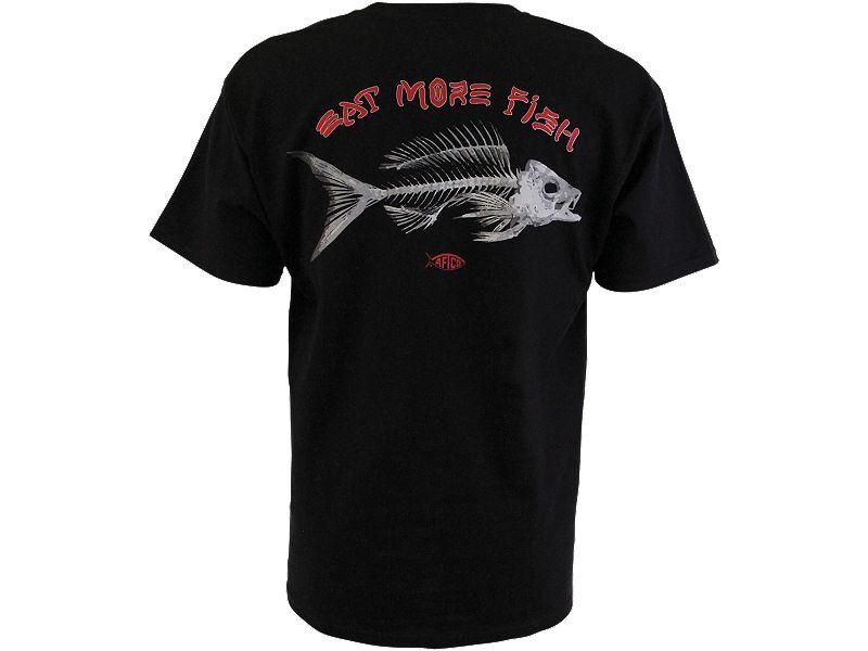 AFTCO Bones T-Shirt